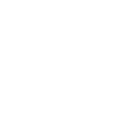 noun_Car_2626381_white_500